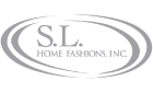 SL Home Fashions