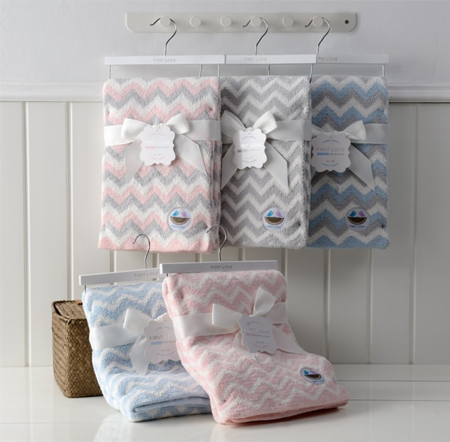 Products SL Home Fashions Delectable Sl Home Fashions Throw Blanket