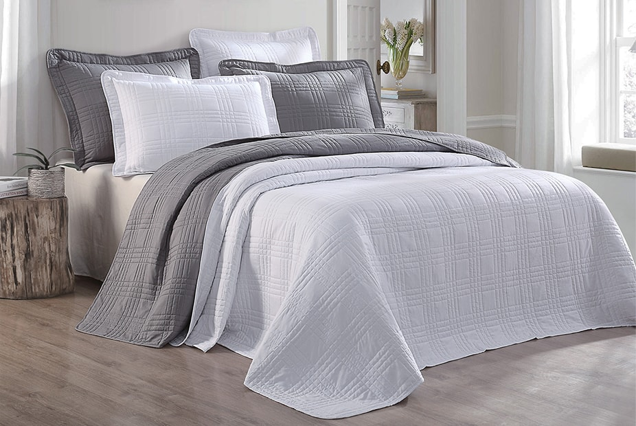 Products SL Home Fashions Unique Sl Home Fashions Throw Blanket