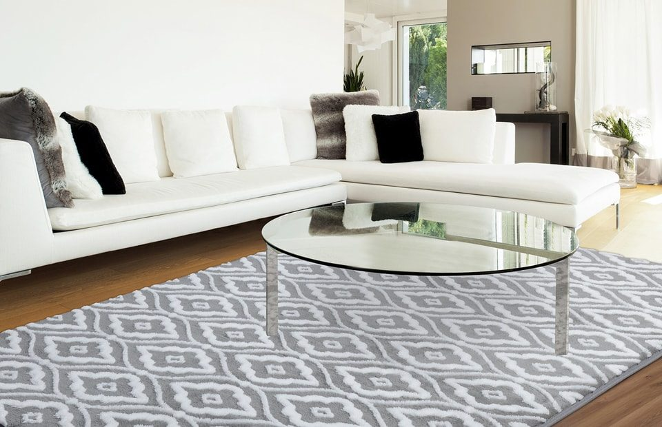 Products   SL Home Fashions