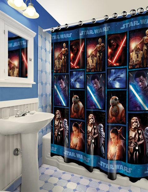 Star Wars | SL Home Fashions Sl Home Design on lv homes, km homes, ms homes, co homes, gl homes, az homes,